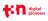 arzttermine-online-buchen-die-wichtigsten-portale-im-schnelltest