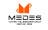 MEDES logo p166 new_vecto